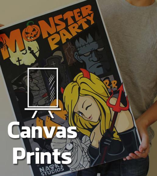 Graphic Designer/Illustrator NAOKI STUDIOS,