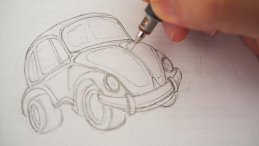 Graphic Designer/Illustrator | NAOKI STUDIOS, Gold Coast Australia